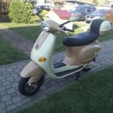 Scuter Piaggio - Piaggio vespa ca si noua