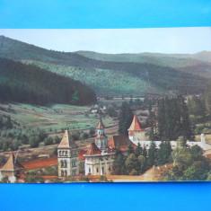 Carti Postale Romania dupa 1918, Necirculata, Printata - HOPCT 17922 MANASTIREA PUTNA -JUD SUCEAVA -NECIRCULATA
