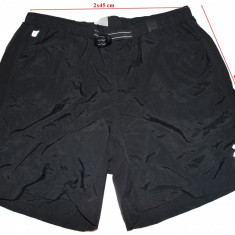 Echipament Ciclism, Pantaloni - Pantaloni scurti ciclism Nakamura, Dry-Plus Climate Dry, barbati, marimea XXL