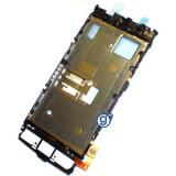 Nokia X6 UI Board + Display Frame Original