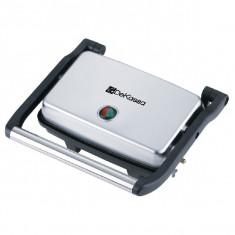Gratar electric - Panini Grill DK-1201