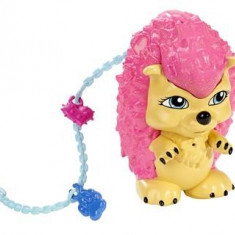 Papusa Monster High Secret Creepers Pets Cushion