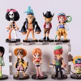 Figurine Anime One Piece - Figurina Desene animate