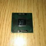 Procesor Intel Core 2 Duo T5600 1.83 Ghz 2M
