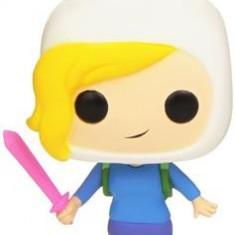 Figurina Pop Vinyl Adventure Time Fiona
