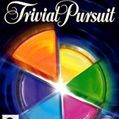 Trivial Pursuit Ps2 - Jocuri PS2 Electronic Arts