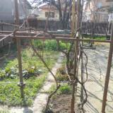 Casa de vanzare +teren