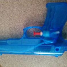 Pistol de jucarie - Pistol de apa