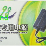 Sursa de alim., 12-24V → 5V/2,4A - micro USB tata; comp. iPhone 5/6/75378