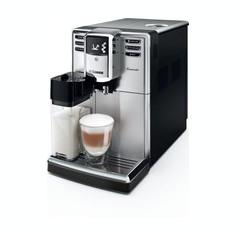 Espressor automat - Espressor de cafea Philips HD8917/09