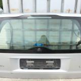 Haion cu luneta Volvo V70 II - Hayon
