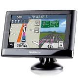 Garmin Navigator GPS Nuvi 56LM, 5 inch, harta Full Europe