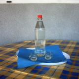 Horinca (palinca) de Zalau de vanzare