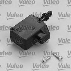 Inchidere centralizata Auto - Element reglaj inchidere centralizata CITROˎ AX ZA PRODUCATOR VALEO 256366
