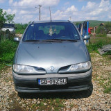 Masina - Autoturism Renault, MEGANE, An Fabricatie: 1998, Benzina, 187514 km, 1600 cmc