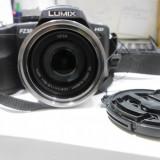 aparat foto panasonic fz38(lm1)