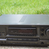Amplificator Technics SA-GX 690 - Amplificator audio Sony, 81-120W
