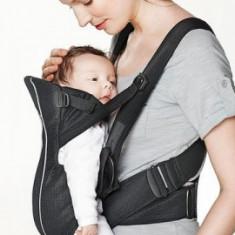 Ham bebelusi - Port-bebe pentru copii Baby Carriers