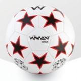 Minge Fotbal STAR, marimea 5