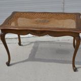 Masuta plasa - Mobilier