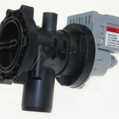Pompa masina de spalat Indesit, Ariston