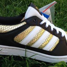 Adidasi barbati - Adidasi de strada ADIDAS DECADE LOW