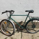 Mountain Bike, 22 inch, 26 inch, Numar viteze: 18 - 41 Bicicleta second-hand, Germania R26