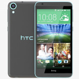 HTC Desire 820 Single SIM - Telefon HTC, Gri, Neblocat