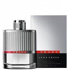 Prada Luna Rossa EDT 50 ml pentru barbati - Parfum barbati