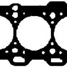 Garnitura, chiulasa LANCIA KAPPA 2.4 T.DS - REINZ 61-35655-00 - Garnitura chiulasa auto