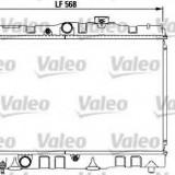 Radiator, racire motor TOYOTA COROLLA Liftback 1.6 - VALEO 731119