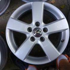 Jante originale VW Mugello 16