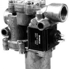 Regulator presiune, dinamica rulare - WABCO 472 195 015 0 - Control dinamica rulare