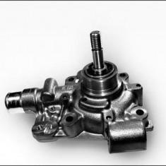 Pompa apa RENAULT TRUCKS MASCOTT platou / sasiu 130 - GK 981192