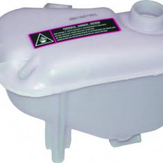 Rezervor apa, radiator FIAT CINQUECENTO 0.9 i.e. S - BIRTH 8215 - Vas expansiune