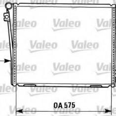 Radiator, racire motor BMW 5 limuzina 525 i - VALEO 819405 - Radiator racire Bosch