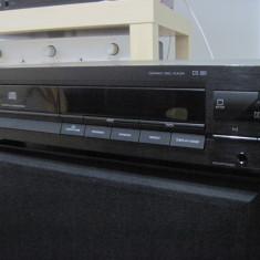 Vand cd player Grundig - Philips CD 301