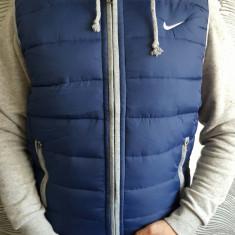 Vesta NIKE Barbati BA - Vesta barbati Nike, Marime: S, M, L, XL, XXL, Culoare: Din imagine