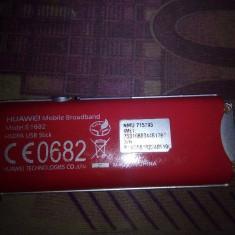 MODEM 3G HUAWEI E1692