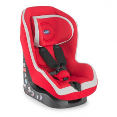 Scaun auto Go-One Baby RED - Scaun auto bebelusi grupa 0+ (0-13 kg) Chicco