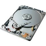 Seagate Laptop UltraThin, 500GB, 5400 RPM, 2.5 inch