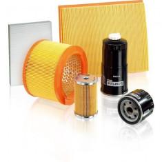 Starline Pachet filtre revizie OPEL VECTRA C combi 1.6 16V 100 cai, filtre Starline - Pachet revizie