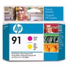HP Cap de printare HP C9461A