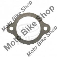 MBS Garnitura evacuare 60.4X83.2X1.4 MM KTM EXC 400 2009, Cod Produs: 7790546MA - Garnitura toba Moto
