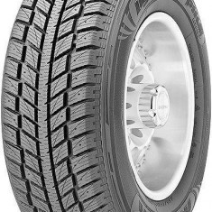 Anvelopa KINGSTAR 255/70R16 111S RW07 MS - Anvelope iarna