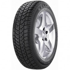 Anvelopa Kelly Winter ST, 185/60 R14, 82T, made by GoodYear, profil iarna - Anvelope iarna