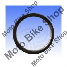 MBS Garnitura evacuare 45X36.5X2 MM Honda CB 1100 SF X-11 1 SC42A 2001- 2003, Cod Produs: 7359805MA - Garnitura toba Moto
