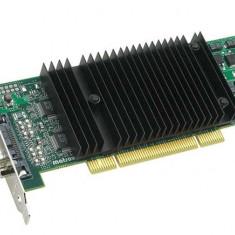 Placa video Matrox Millennium P690 Plus DH, 256 MB, ATX - Placa video PC