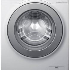 Samsung Masina de spalat Samsung WF1802WFVS, clsa energetica A++, 8 kg, 1200RPM, alb - Masini de spalat rufe