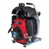 Honda Motopompa WX15, 2 CP, apa curata, benzina - Pompa gradina